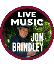 JON BRINDLEY